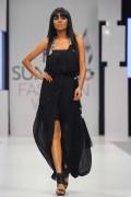 Top Model Iraj Manzoor Complete Biography 0012