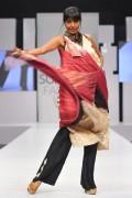 Top Model Iraj Manzoor Complete Biography 0013
