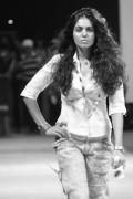 Top Model Iraj Manzoor Complete Biography 0014