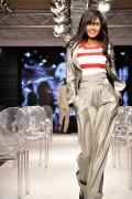 Top Model Iraj Manzoor Complete Biography 0015