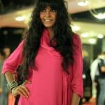 Top Model Iraj Manzoor Complete Biography 0017