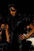 Top Model Iraj Manzoor Complete Biography 0022