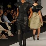 Top Model Iraj Manzoor Complete Biography 0023