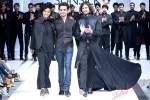 Top Model Iraj Manzoor Complete Biography 0024