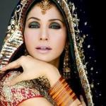 Top Model Iraj Manzoor Complete Biography 003