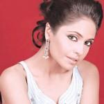 Top Model Iraj Manzoor Complete Biography 004