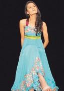 Top Model Nausheen Shah Pictures 001