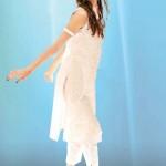 Top Model Nausheen Shah Pictures 002