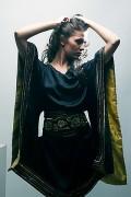 Top Model Nausheen Shah Pictures 003