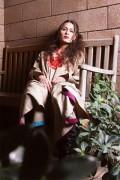 Top Model Nausheen Shah Pictures 004