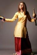 Top Model Nausheen Shah Pictures 006