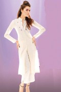 Top Model Nausheen Shah Pictures 007
