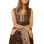 Top Model Nausheen Shah Pictures 009