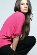 Top Model Nausheen Shah Pictures 011