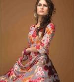 Top Model Nausheen Shah Pictures 013