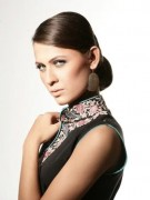 Top Model Nausheen Shah Pictures 014
