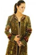 Top Model Nausheen Shah Pictures 015