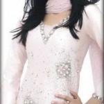 Top model fiza Ali Profile 0010