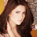 Top model fiza Ali Profile 0011
