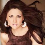 Top model fiza Ali Profile 0012