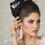 Top model fiza Ali Profile 0014