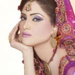Top model fiza Ali Profile 0015