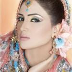 Top model fiza Ali Profile 0016