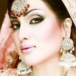 Top model fiza Ali Profile 0017