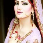 Top model fiza Ali Profile 0018