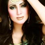 Top model fiza Ali Profile 0019
