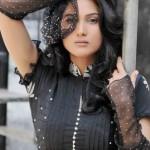 Top model fiza Ali Profile 002