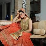 Top model fiza Ali Profile 0020