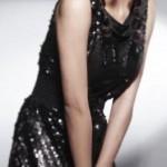 Top model fiza Ali Profile 003