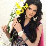 Top model fiza Ali Profile 004