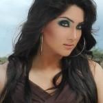 Top model fiza Ali Profile 005