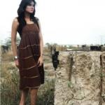 Top model fiza Ali Profile 006