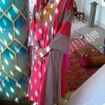 Top model fiza Ali Profile 007
