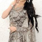 Top model fiza Ali Profile 008