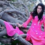 Top model fiza Ali Profile 009
