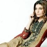 Umsha by Uzma Babar 2012 004