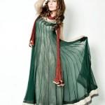 Umsha by Uzma Babar 2012 005