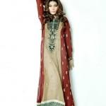 Umsha by Uzma Babar 2012 007