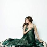 Umsha by Uzma Babar 2012 008