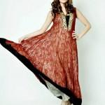 Umsha by Uzma Babar 2012 011