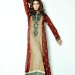 Umsha by Uzma Babar 2012 014