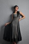 Umsha by Uzma Babar 2012 Collection New Designs 004