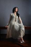 Umsha by Uzma Babar 2012 Collection New Designs 005