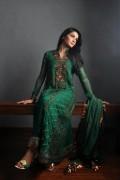 Umsha by Uzma Babar 2012 Collection New Designs 008
