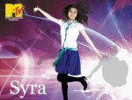 VJ Syra Information & Pictures 0016