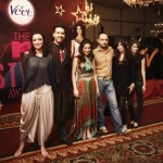VJ Syra Information & Pictures 0025